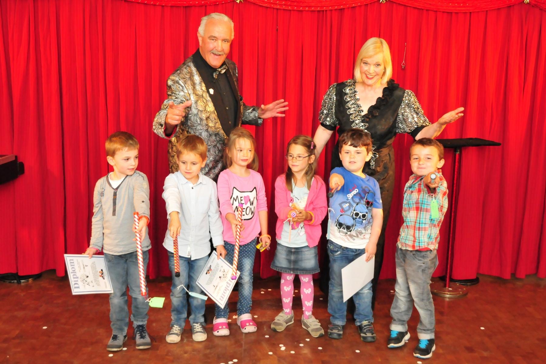 HeliosDo_Kindergartenshow_2015jpg